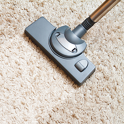 Home - Clark Floor Covering - Central Florida Flooring Specialists